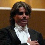 Dirijorul Ion Marin premiat in Germania pentru albumul Legacy
