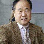 "Mo Yan: primul ""chinez oficial"" care a castigat premiul Nobel pentru literatura"
