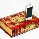 iPhone: trei lucruri amuzante