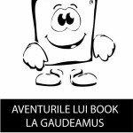 BOOK: Cartea de Curtea Veche