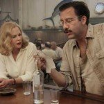 Premiera HBO: Hemingway si Gellhorn