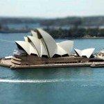 Barci de jucarie