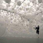 Coregrafia baloanelor