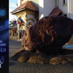 Noua expozitie a Muzeului Olteniei Craiova – Universul si Sistemul Nostru Solar!