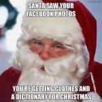 Pomul de Crăciun: ce dinamită!