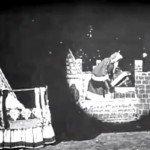 Primul film de Crăciun din istoria cinematografiei