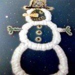 Cum împodobesc microbiologii bradul de Crăciun?