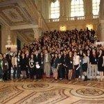 S-au deschis aplicaţiile pentru cel mai important proiect de simulare ONU din România – Conferinţa BISMUN 2013