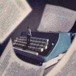 Aventurile unui cititor în lumea marilor cărți
