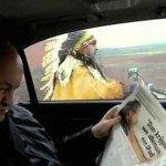 Care este viitorul presei scrise?