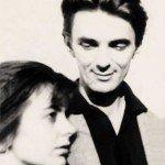 Ana Blandiana: despre dragoste și marea dragoste