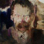 Adrian Ghenie: un nou record pentru pictura contemporana românească