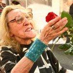 Nina Cassian: marea seducătoare a literaturii române