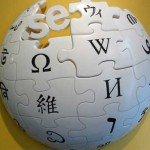Cele mai citite articole de pe Wikipedia