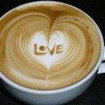 Invitatie la o cafea