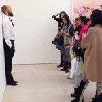 Cum poti deveni exponat intr-o galerie de arta
