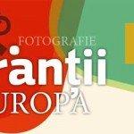 UE: concurs de 10.000 de euro pentru tinerii creativi