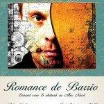 Romance de Barrio