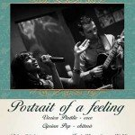 Infinitea Jazz InFusion – Portrait of a feeling