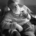 Ernest Maftei: pe noi ne stăpânesc trei stări - jocul, iubirea și înțelepciunea