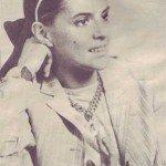 Irina Petrescu: câteva dintre gândurile unei mari actrițe