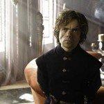 Urzeala tronurilor revine pe HBO și pe HBO GO