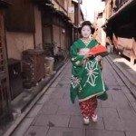 Spiritul Japoniei