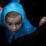 România: un portret