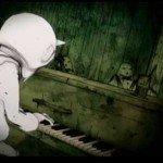 Pianograful