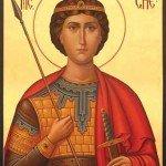 Șapte superstiții autohtone de Sfântul Gheorghe