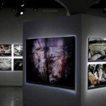 La Cluj a fost inaugurat primul muzeu de artă fotografică din țară