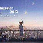 Ce facem în București în Noaptea Muzeelor 2013