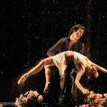 Vortice Dance Company, la Întâlnirile JTI