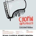 Chopin unplugged