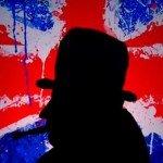 O scurtă istorie a Marii Britanii
