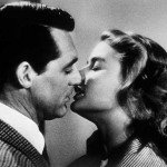 20 de lucruri mai puțin cunoscute despre sărut