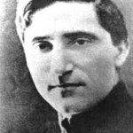 George Topîrceanu – Problema râsului și humorul românesc