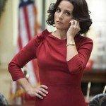 Vicepreşedinta – un nou sezon, numai la HBO