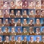 Viral: un profesor și puloverul sau