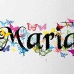 7 lucruri mai puțin știute despre... Maria