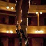Viața: tăișul, dansul, muzica, trăirea