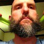Barba magică