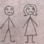 Cum să te desparți de iubită