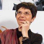 Scriitoarea Ioana Pârvulescu a primit Premiul European pentru Literatură