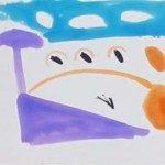 Misterul Picasso