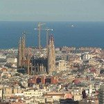 Sagrada Familia, 2026