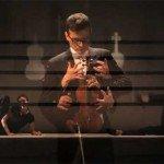 Stradivarius Obsessions