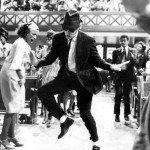 Dansul: șase momente video (și mai multe diferențe culturale)