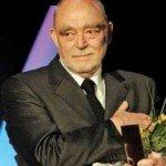 """Mircea Albulescu: """"Nu cred că aș putea face altceva decât să bucur oameni"""""""
