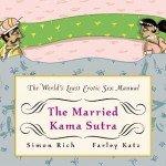 Kama Sutra pentru cuplurile căsătorite